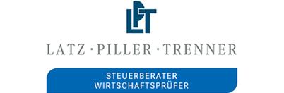 Latz • Piller • Trenner & Partner - Logo